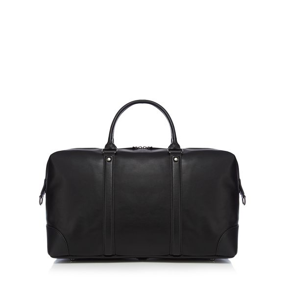 J by Conran Black holdall bag Jasper FPFqa