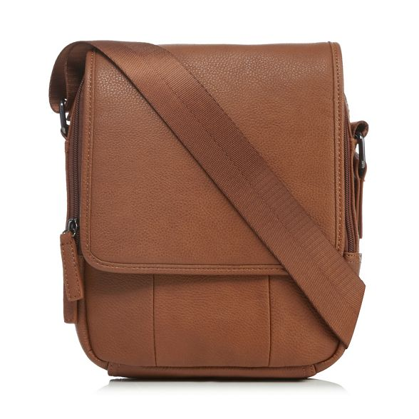Tan bag city shoulder Collection The 78q5nxvww