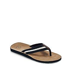 bd2ef0ac95fb Mantaray - Sandals   flip flops - Men