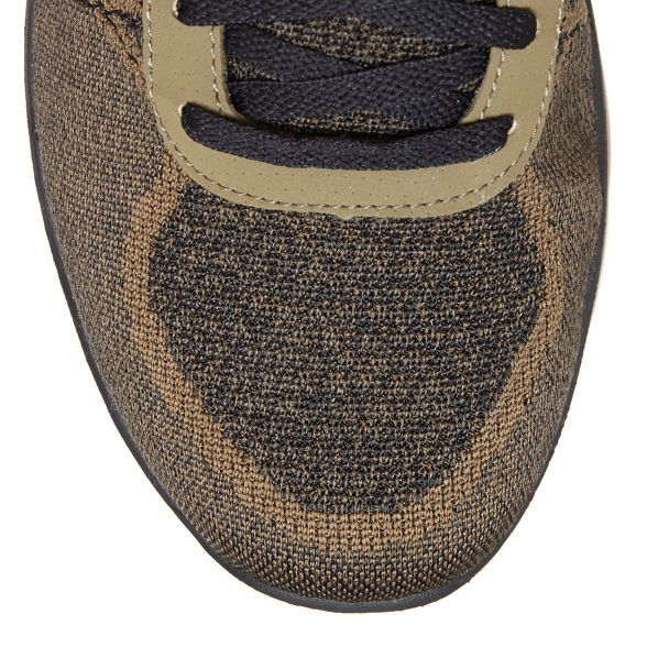 Skechers 0' trainers Advantage 'Flex Khaki 2 44n0p6q