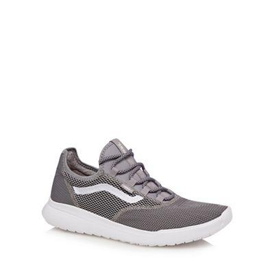 Vans - Grey 'Cerus Lite' Lite' 'Cerus trainers 3ba95a