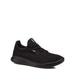 Vans - Black 'Cerus Lite' trainers
