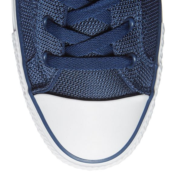 cb88f3ce685658 up trainers Navy lace  Star Converse Player  Tqgn7--warezwordpress.com