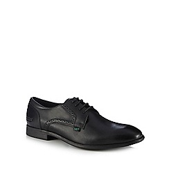 Half Men Debenhams Brands Friday Men's To Price Black Kickers Up qU6BtwZR