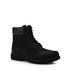 size 10 - Timberland - Boots - Men  b72c11c15875