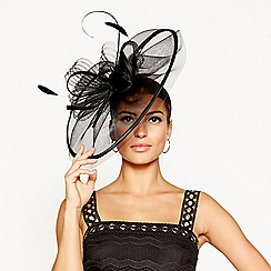 9657dc28621 Star by Julien Macdonald - Occasion hats   fascinators - Women ...