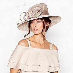 Occasion Hats  1f695b0394a