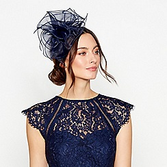 Mother Of The Bride Occasion Hats Amp Fascinators Women