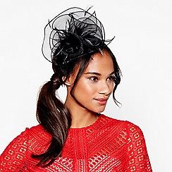 5be1503e57de1 Winter wedding - Debut - Occasion hats   fascinators - Women