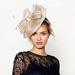 gold - Occasion hats   fascinators - Women  c7a0a7b7b46