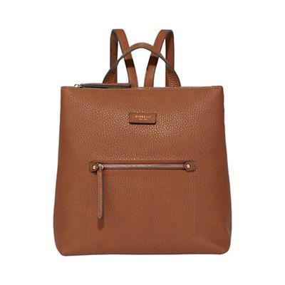 Fiorelli Lexi backpack