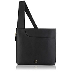 Radley - Pocket bag large zip-top cross body bag