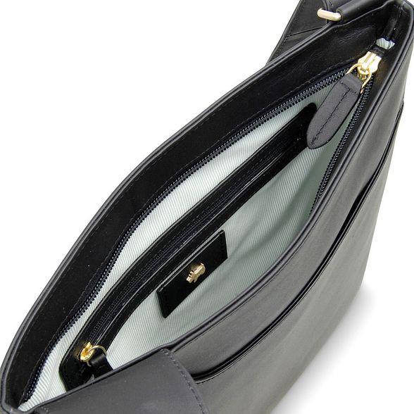 bag bag large Pocket top Radley cross zip body pa1qHWwPx