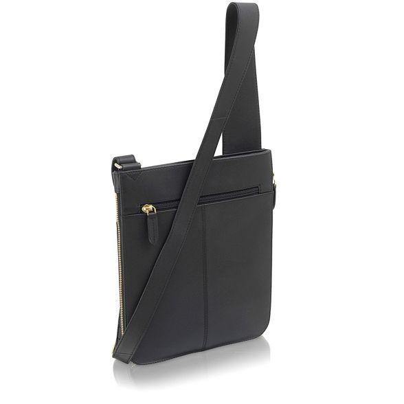 bag bag cross Radley Pocket zip medium body top S0O7q