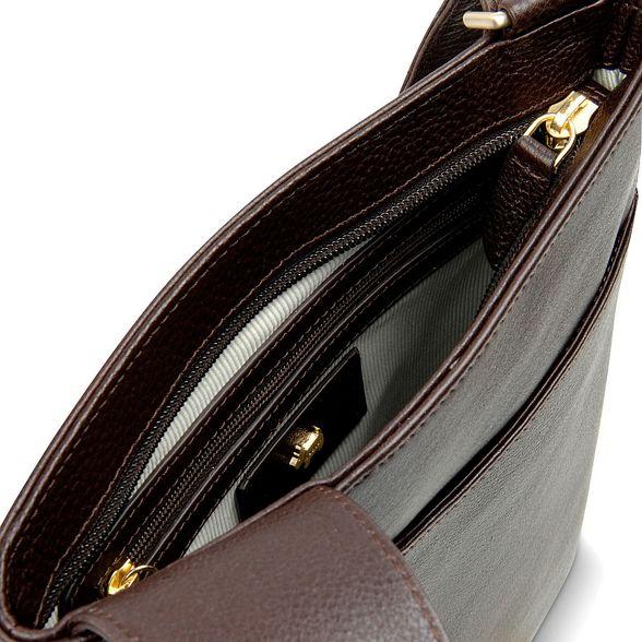 bag top cross Pocket Radley body medium bag zip wqnn0HU