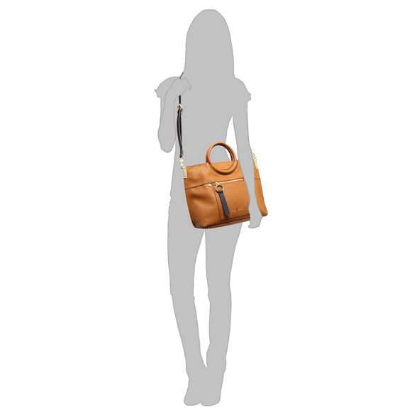 handle ring bag Jasper Tan Conran by tote J Xqvwg7v