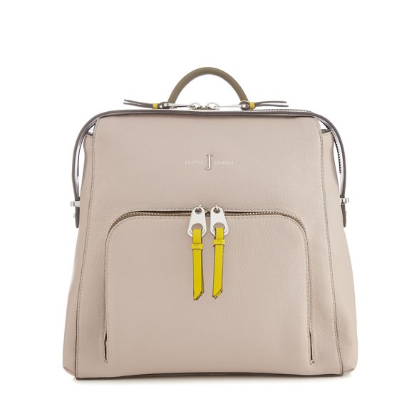 pocket front Jasper by Grey Conran backpack J wFCXOIqxC
