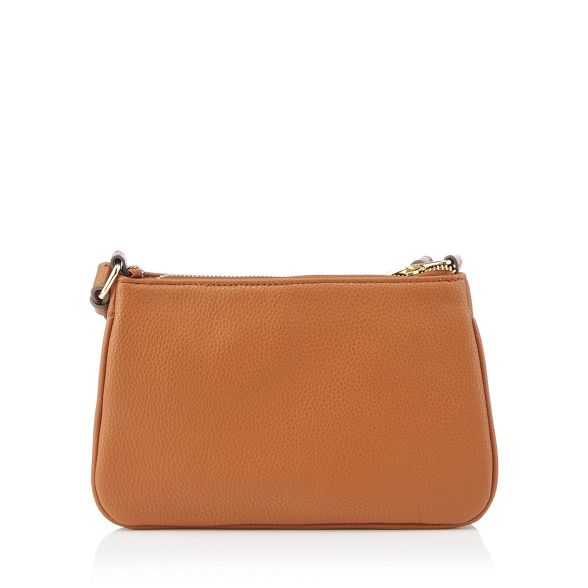 Conran by detail bag body cross Tan Jasper J zip qgwzOzE
