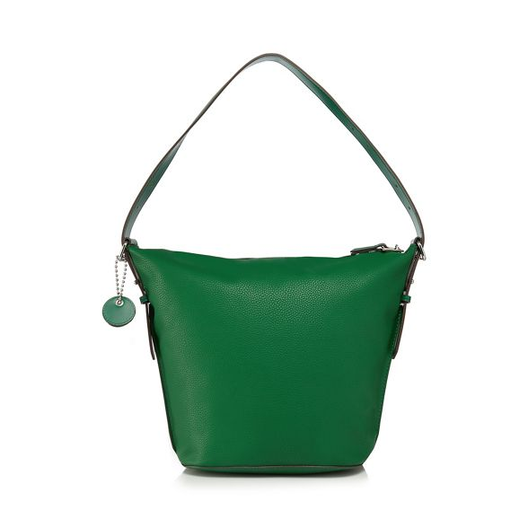 bucket bag Conran J Green by Fran' 'San Jasper 1WxqYq6aw8