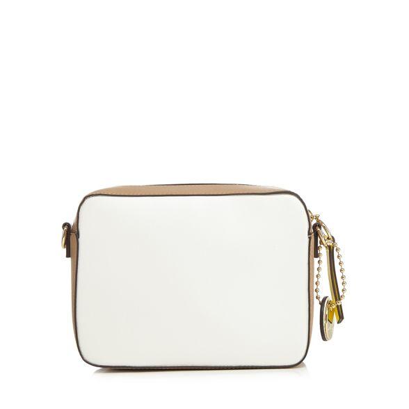 grab block colour small bag Conran by Yellow Jasper J nXqaB70q