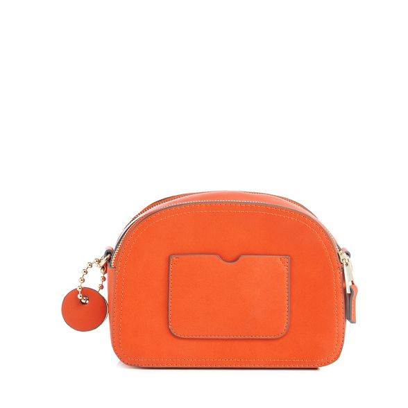 by Jasper Conran body Orange Hamptons' cross J bag 'The Pw1qdwS