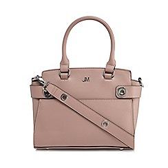 Star by Julien Macdonald - Pink grab bag