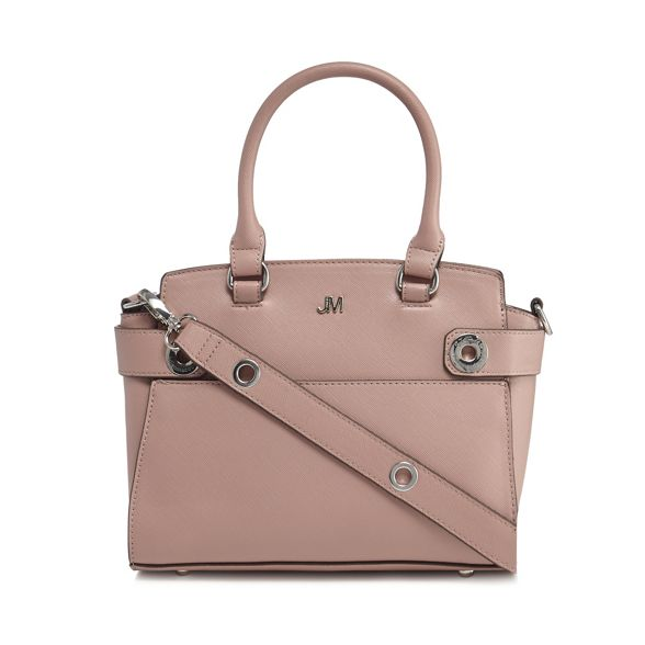 Star bag by Pink Macdonald Julien grab xa1dnxgO