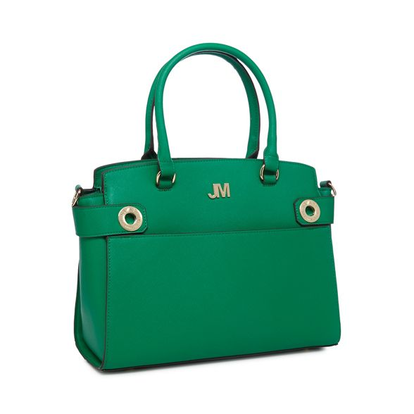 Green Macdonald by bag grab Star large winged Julien gtawxtEHq