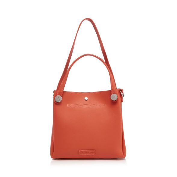 cross body John Rocha Orange bag RJR wSfTqAgxZZ