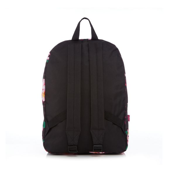 Kangol Kangol backpack tropical Multi Multi coloured xfnFnRqY