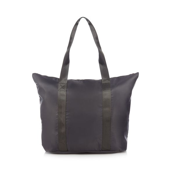 Kangol Kangol bag sports Grey Grey shopper Y8wqgZUw