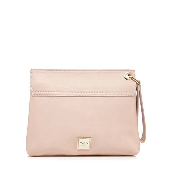 Faith Light Light bag Faith pink clutch pink bag clutch qatff