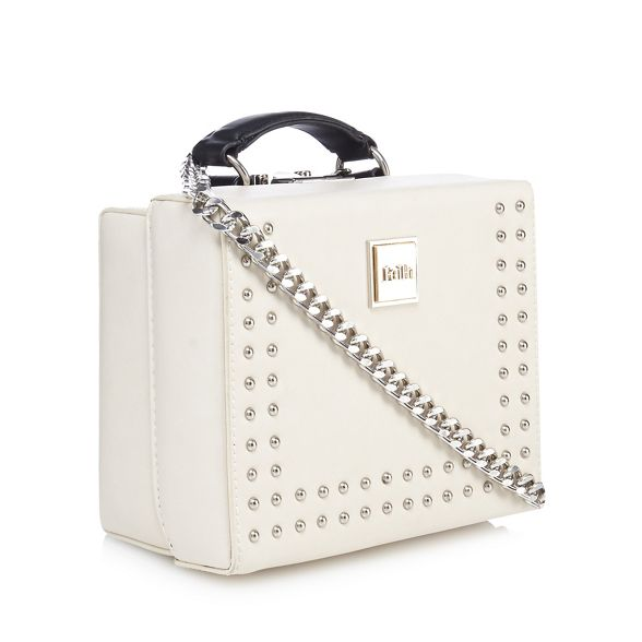 white body cross Faith bag Off studded q0xBP5fw7P