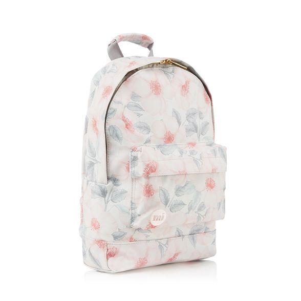 Pac coloured floral Mi backpack Multi print Axqw6wa8