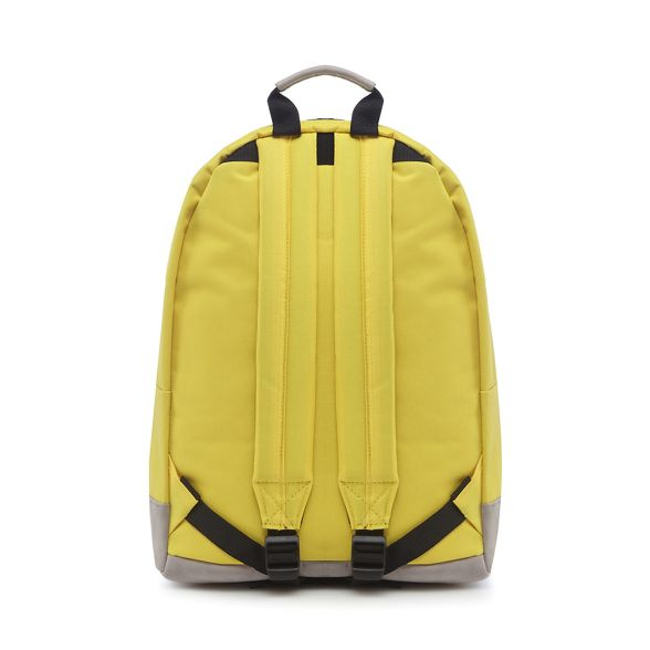 Yellow Mi Pac 'Classic' Yellow backpack Pac backpack Mi 'Classic' pRxfqfwZd