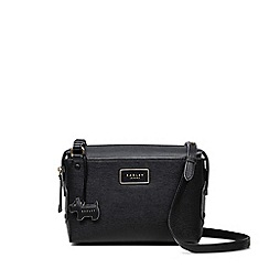 Radley - Kenley common medium zip-top cross body bag