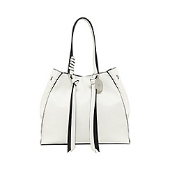 cd7902364a Faith - Shoulder bags - Sale | Debenhams