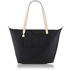 Radley - Large 'Pocket Essentials' tote bag
