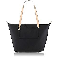 Radley - Large 'Pocket Essentials' tote bag