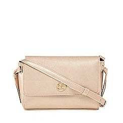 The Collection - Pink cross body bag