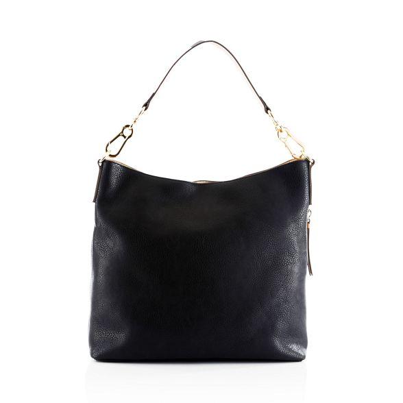 Black shoulder colour bag Principles block vdFOtq