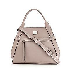Principles - Pink large grab bag