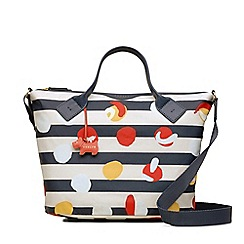 Radley - Medium 'On the Dot' multiway bag