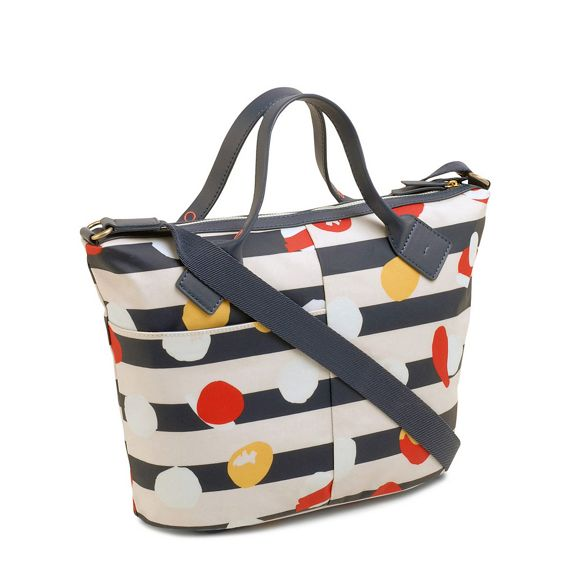 multiway Dot' Radley 'On bag Medium the qwxzvBIz