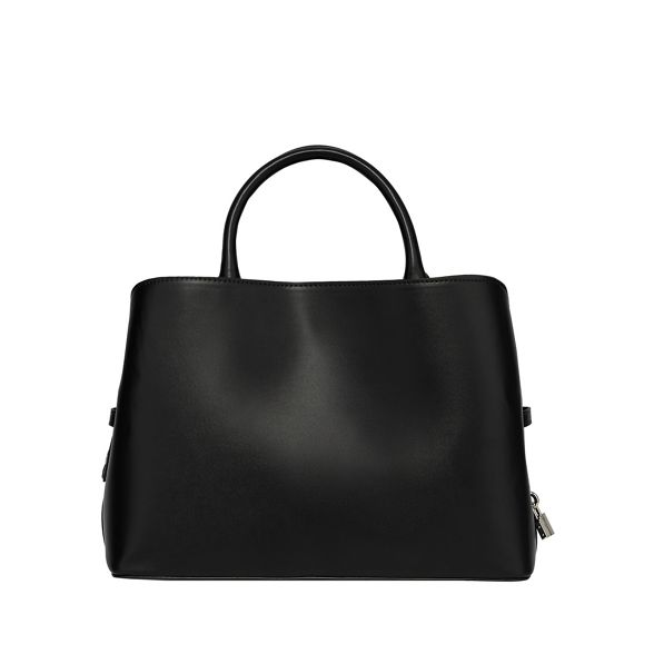 Black Fiorelli compartment triple bag bethnal FqdSqP7wx