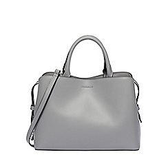 Fiorelli - Bethnal triple compartment hand held bag