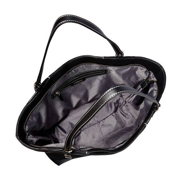 Fiorelli soho Fiorelli Black soho Black bag soho bag tote Fiorelli Black tote Erqwzr
