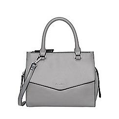 Fiorelli - Light grey mia grab bag