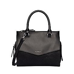 Fiorelli - Black mia grab bag