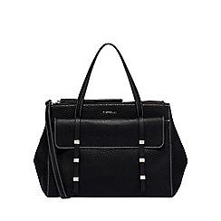 Fiorelli - Black soho shoulder bag